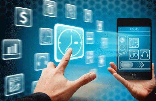 房地产网络API正在竞争中