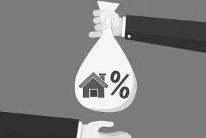 公证在线房地产交易中超过10亿美元