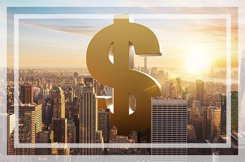 寒冷是最热门的新房地产投资