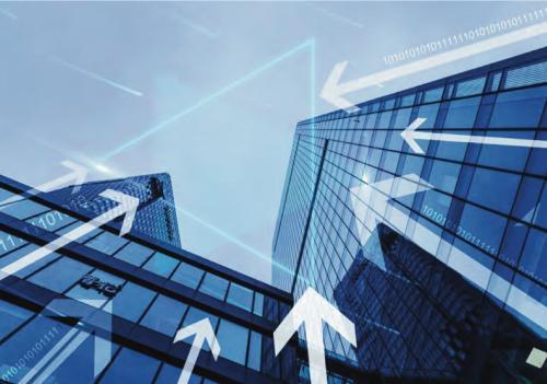 渥太华如何成为该国最热门的房地产市场