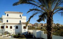 豪华房地产摩纳哥仍位居第一