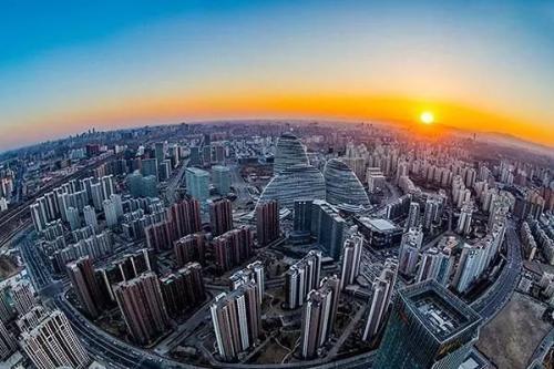 更广泛的商业房地产市场提供较低的相关性和波动性