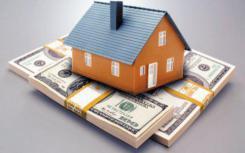 共同基金与股票对比房地产哪种投资选择最好