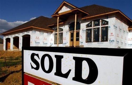 HBC同意以15亿美元出售剩余的欧洲房地产合资企业