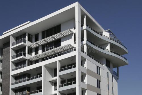 新南威尔的房屋售价高于预期高41万美元