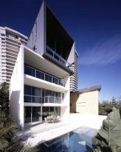 Collaroy的经典海滨住宅售价1000万美元