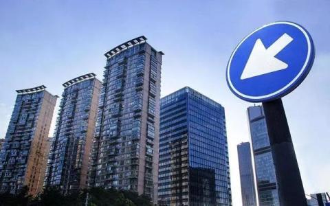 多伦多公寓房地产市场的转折点
