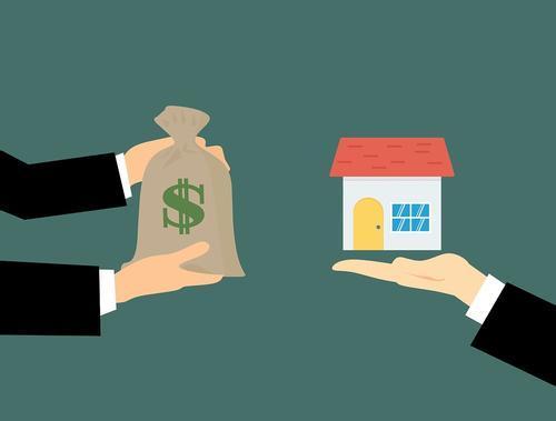 为什么抵押贷款申请必须改变