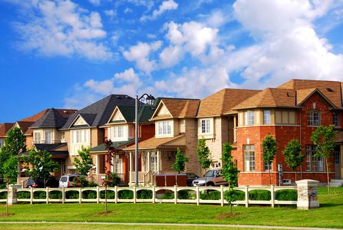 未来风格的单元可用于改善居住者健康的系统