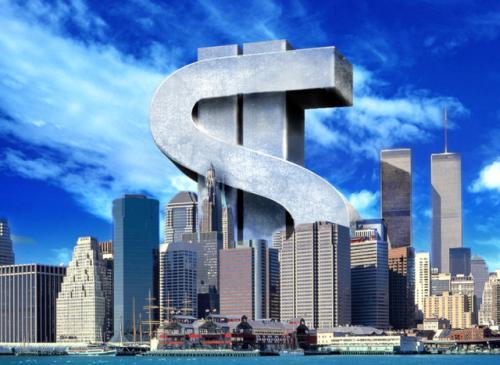 悉尼大型拍卖结果预示着未来的冬季市场