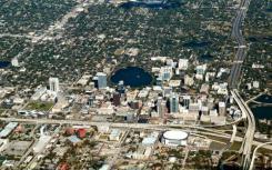 房地产对佛罗里达州经济的贡献