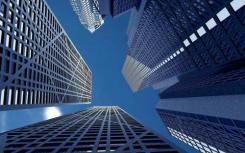 商业房地产众筹为小投资者注视18-小城市
