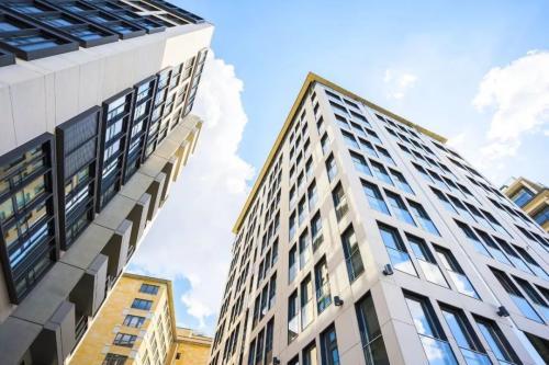 房地产市场的业务流程管理