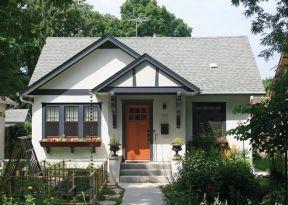 越来越多的首次购房者正在投资这个社区