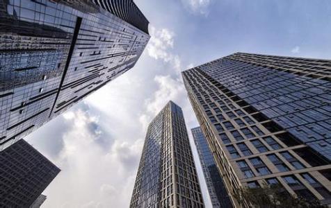 未来5年旅游房地产市场定性分析