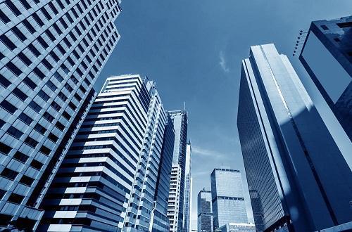 Norton&Associates保护房地产投资33年