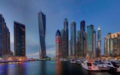 印度开发商进入了迪拜房地产市场