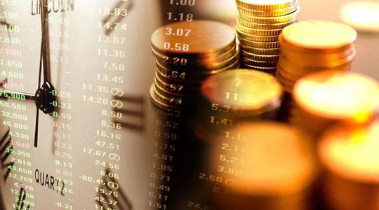 房地产基金在韩国的11种基金中获得最高回报