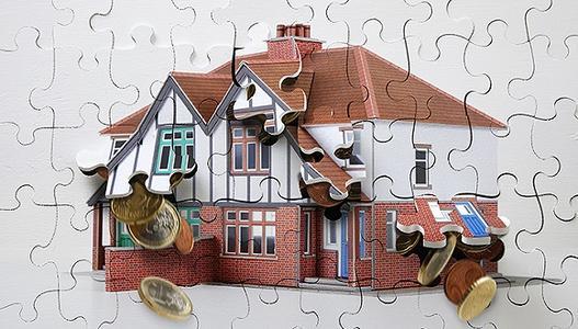 芝加哥领先的房地产企业家对Renovo Financial进行投资