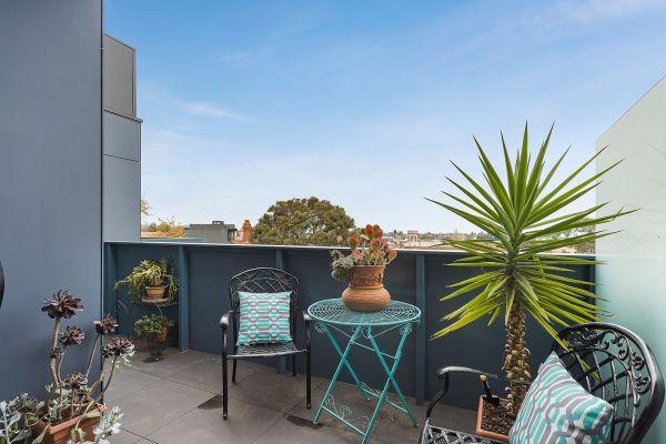 智能购买:墨尔本最好的房产现在低于100万美元