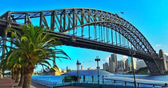 悉尼租金价格持平 租户占上风