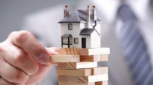 从今年4月开始 房地产调控政策再次出现收紧趋势