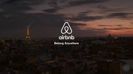 Airbnb嘉宾对监控提出疑虑