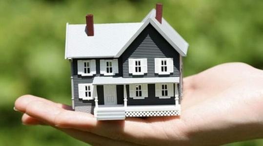 即使无纸化交易简化了购房流程 也不是每个人都希望完全数字化