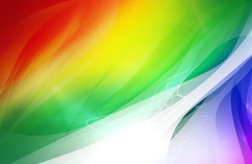 您网站的颜色会影响其流量