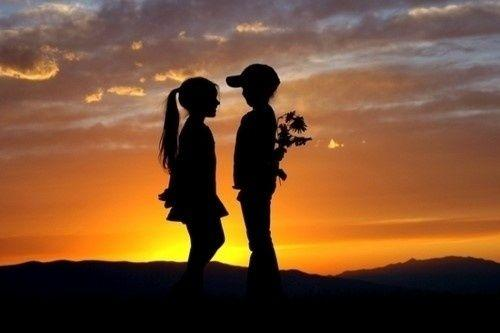 四分之一的成年人为爱而感动 有任何遗憾吗