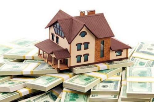 抵押贷款利率上升 但不要担心