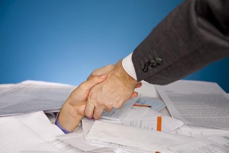首次购房者调查始终表明 房屋所有权的最大障碍是节省首付款
