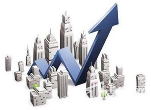 房地产市场准备迎接新上市