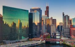 城市预计将在第三季度获得最多新居民