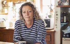 超过55岁的单身女性是购房人群的主要力量