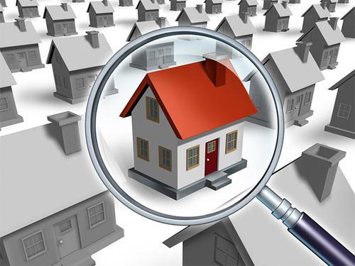 绕过房地产评估的利弊