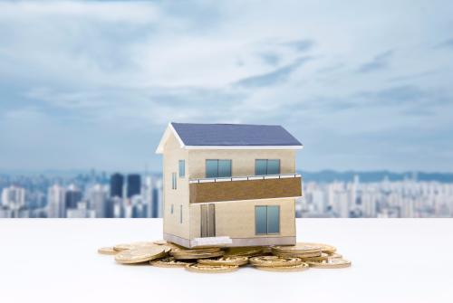 几代退休人员正在改变住房优先事项