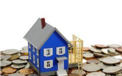 销售人员努力克服住房短缺问题