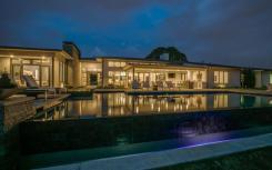 亿万富翁沃伦巴菲特拥有的HomeServices已经收购了Ebby Halliday