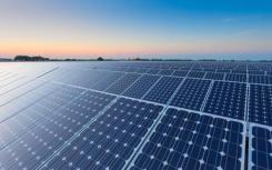 加州将成为第一个要求所有房屋必须装配太阳能的州