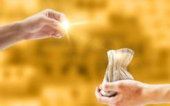 VA计划中的贷款流失正在使借款人面临连续再融资的风险