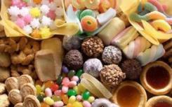 遏制假日吃零食的6招