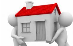 近三分之二的租房者表示他们计划在安顿下来之前搬到另一个城市