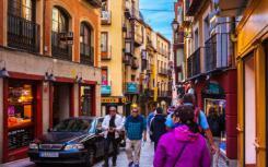 西班牙裔拥有住房率是否会赶上白人