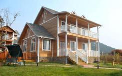 报告称 房屋建造过于紧密有可能会影响空气质量