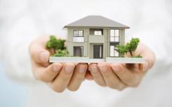 连续第五个月 估价师和房主对价格的看法之间的差距继续扩大