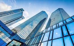 使用现金销售房地产最多的城市