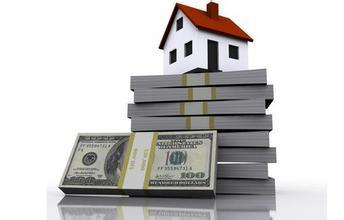 抵押贷款利率放大至2019年高位
