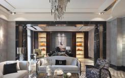 由于奢侈房地产市场出现疲软迹象 全国更多高端房屋卖家被迫提供折扣