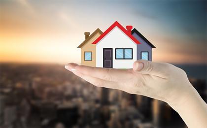 为什么在这个节日期间去房屋贷款是有意义的